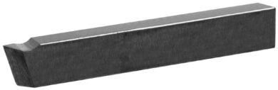 Nůž soustružnický hladící 16X10X110 ČSN223532(0190507)