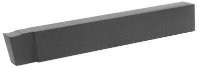 Nůž soustružnický nabírací 40X25X200 ČSN223530(0190544)