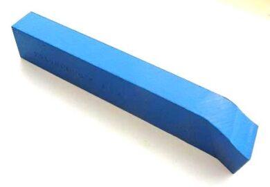 Nůž soustružnický rohový L 25X16X140 ČSN223535(0190799)