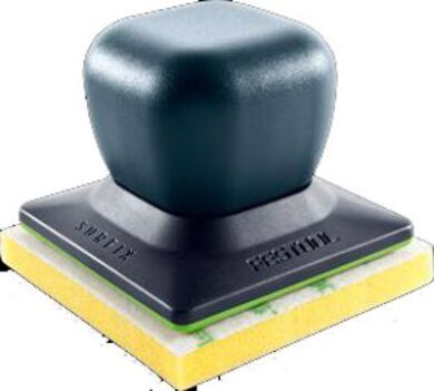 FESTOOL 498061 SURFIX Dávkovač oleje OS-SET 0,3l One-Step  (7855139)