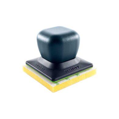 FESTOOL 498062 SURFIX Dávkovač oleje OS-SET 0,3l Outdoor(7855140)