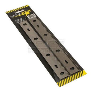 WOODSTER 3902203701 Hoblovací nože PT106(7884988)