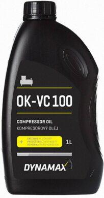 STANLEY CKVC100 Olej pro nařádí DYNAMAX CK-VC 100(7895292)
