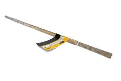 MAGG 090006 Cín pájecí Sn 60 Pb 40 10x10x10x500mm tyč 1ks(7901345)
