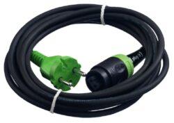 FESTOOL 203920 Kabel Plug-it H05RN-F 7,5m-Kabel s gumovou izolací