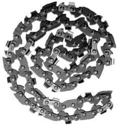 NAREX 00614697 Pilový řetěz 40cm 3/8; 1,3mm; 57článků EPR 40-Řetěz k vodící liště 40 cm