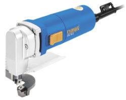 NAREX 00635506 EN 16 E Nůžky 520W-Nůžky na plech pro stříhání bez otřepů 520W