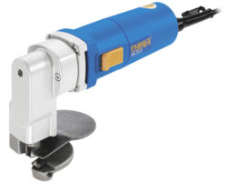 NAREX 00635508 EN 25 E Nůžky 520W-Nůžky na plech pro stříhání bez otřepů 520W