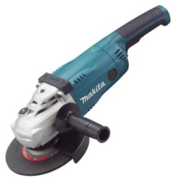 MAKITA GA7030RF01 Bruska úhlová 180mm 2400W - Bruska úhlová 180mm 2400W MAKITA GA7030RF01