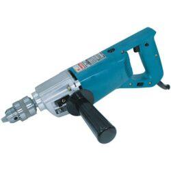 MAKITA 6300-4 Vrtačka průmyslová 13mm 650W-6300-4 Vrtačka elektrická 650W, bez příklepu, 4-rychlosti, MAKITA