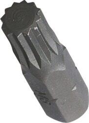 Bit XZN spline M12 L30mm (E10mm) KS TOOLS 930.3012