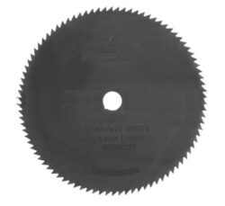 PILANA 225314-NV Pilový kotouč 160x1,0x16 90z-Pilový kotouč na dřevo