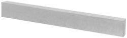 Nůž RADECO HSS polotovar 20X25X200 ČSN223691-Polotovar nože RADECO, 223691, 25x20x200 mm HSS