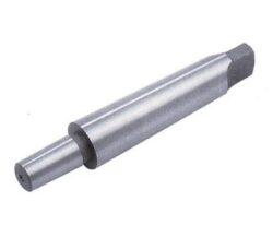Trn pro sklíčidlo B 12X1 ČSN241329-Trn pro vrtačková sklíčidla, 241329, B12x1
