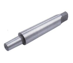 Trn pro sklíčidlo B 16X1 ČSN241329-Trn pro vrtačková sklíčidla, 241329, B16x1