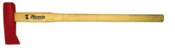 Kalač dřevorubecký 19/3500 g ZBIROVIA-Kalač dřevorubecký 3500g s násadou, ZBIROVIA