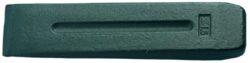 Klín štípací 3000/1500 g ZBIROVIA-Klín štípací 1500g dřevorubecký, ZBIROVIA