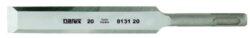 NAREX 813110 Dláto SDS+ 10mm-Dláto strojní s upínací stopkou 10mm SUPER 2009 LINE PROFI