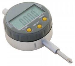 KMITEX 1155.6 Úchylkoměr digitální 0-10 0.001 ČSN251811-Úchylkoměr číselníkový digitální