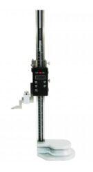 KMITEX 3024.0 Výškoměr digitální ČSN251295.1 DIN862 600-Výškoměr digitální, DIN 862