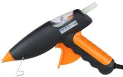 MAGG TP16 Pistole na tavné lepidlo D11mm 16W-Pistole na tavné lepidlo D11mm 16W
