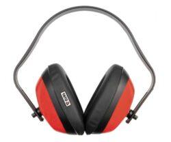 YATO YT-7463 Chránič sluchu-Chránič sluchu
