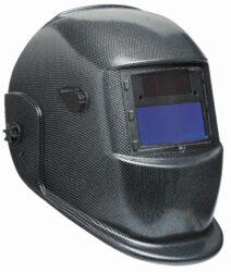MAGG ASK400 Kukla svářečská samostmívací-Svářečská kukla samozatmívací kombinovaná ASK400 MAGG