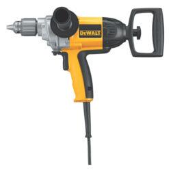 DEWALT D21520 Míchadlo / vrtačka 710W-Vrtačka / míchač se sklíčidlem 13 mm