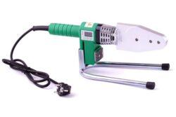 Polyfúzní svářečka digitální ZTHJ-6 LOBSTER 108478