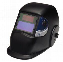 MAGG ASK300 Kukla svářečská samostmívací-Samostmívací kukla ASK 300 MAGG