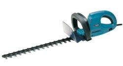 MAKITA UH4261 Plotostřih elektrický 420mm-Nůžky na živý plot Makita UH4260, 400W, 420mm