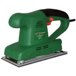 DWT ESS-280 VS Bruska vibrační 280W 225x115mm-Vibrační bruska 280W, 11000ot./min. DWT ESS-280 VS