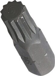 Bit XZN spline M5 L30mm (E10mm) KS TOOLS 930.3005