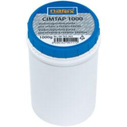 NAREX 00763362 Pasta řezná pro vrtáky CZ002 1000g                               -Pasta řezná pro vrtáky CZ002 1000g