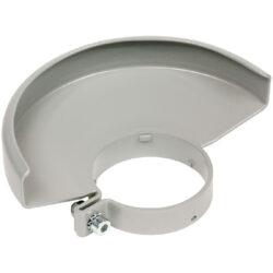 NAREX 00764501 GC-EBU13 Kryt pro úhlovou brusku 125mm-Kryt pro úhlovou brusku 125mm