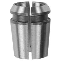 Kleština 12mm pro horní frézku MAKITA 763628-2