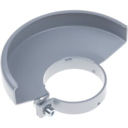 NAREX 00763301 Řezací kryt 125mm CC-EBU 13