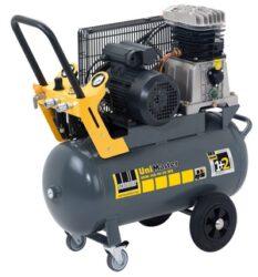 SCHNEIDER A713000 Kompresor UniMaster UNM 410-10-50 W