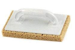 LOBSTER 104000 Hladítko s houbou hrubá 28x14x4cm