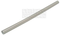 STANLEY STHT1-70437 Tavné lepidlo nízkoteplotní 11,3mm 12ks-Nízkoteplotní tavná lepidla v tyčinkách 12 ks