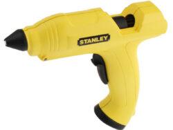 STANLEY STHT6-70416 Pistole na tavné lepidlo GR90R-Pistole na tavné lepidlo GR90R