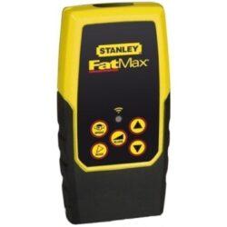 STANLEY 1-77-134 Dálkový ovladač pro RC100-Dálkové ovládání RC100 pro rotační lasery
