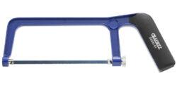 EXPERT E020101 Pila na kov mini 155mm-Mini-pilka na kov