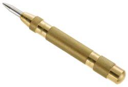 EXPERT E150504 Důlčík automatický 7mm-Automatický důlčík 7mm