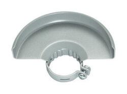 NAREX 00764547 GC-EBU12 Kryt pro úhlovou brusku 115mm