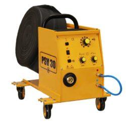 OMICRON PSV 30-4W Posuv pro poloautomat-PSV 30-4W odnímatelný podavač