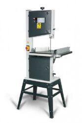 PROMA 25601351 Pila pásová na dřevo 1000W PP-350E-Pila pásová na dřevo 1000W