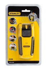 STANLEY S200 STHT0-77406 Detektor podpovrchový(7883533)