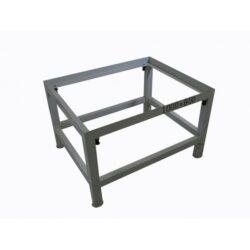 KMITEX 1041.35 Stůl pod litinovou desku 1000x800x600-Stůl pod litinovou desku  1000x800x600