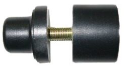 Kopyto 32mm pro polyfúzní svářečku POLY01 TUSON POLYK32